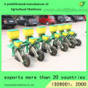 Hot Selling Corn Fertilization Planter/ Professional Corn and Soy Bean Seeder/Planter