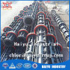 Casting Spun Pole Machine Manufacturer