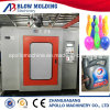 Blow Molding Machine for Small Plastic Oil Bottle