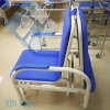 Hospital Medical Patient Room Attendant Accompany Foldable Adjustable