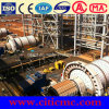 Ball Mill Machine&Mine Ball Mill