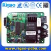 Turnkey OEM Electronic Cheapest PCB Assembly