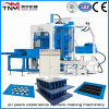 Cement/Concrete Brick Making Machine/Hydraulic Hollow Block Making Machine