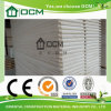 Prefabricated Interior Wall Panels Sandwich Board Building Material