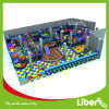 More Than 10 Themes Indoor Playground Equipment Canada (LE. T6.411.130.01)