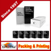 Cards Against Humanity All Expansions 1-6 (431007)