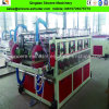 PVC Skinning Foam Board Production Machine WPC Foam Sheet Line