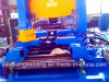 Top Quality H-Beam Automatic Assembly Machine