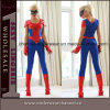 Wholesale Adult Sassy Spider Girl Halloween Costume (TLQZ8706)