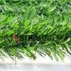 Outdoor Artificial Hedge Plastic Leaf Fence Screen