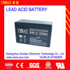 Maintenance Free Sealed Lead Acid Battery 12V 9ah