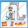 China Supplier High Efficiency Chips Snack Packing Machine