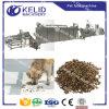 Ce Certificate Dry Pet Food Maker