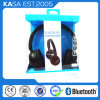 Noise Canceling Stereo Bluetooth Headphone