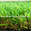 Top Quality PU Backing Artificial Grass for House Decorative