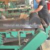 Industry Chloroprene CR Rubber Sheet Roll for Sale
