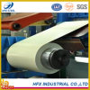 Color Coated Galvanising Zinc Coated Steel Coil