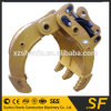 Hydraulic & Mechanical Grab Made in China