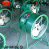 Fzy200-2 Axial Fan for Industry Use