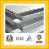 ASTM 1050 Aluminium Sheet