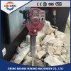 Petrol Impact Hammer/Breaker Hammer/ Petrol Concrete Hammer