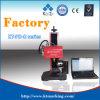 New Pneumatic Pipe Engraving Marking Machine