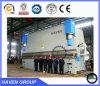 WC67Y-300TX3200 Hydraulic CNC Plate Bender