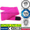 Hot Therapy Bag Waist Warmer Microwave Heat Pack