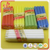 Wholesale Color Stick Candle in Cheap Price