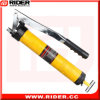 900cc Hand Lever Type Hand Manual Grease Gun