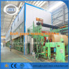 Kraft Liner Paper, Corrugated Paper, Linerboard Making Machine