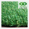 Beautiful Hockey Grass Plastic Turf Synthetic Lawn