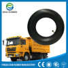 8.25r16 Tyre Inner Tube for Light Truck