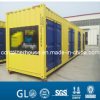 Australia Europe USA 20ft and 40ft Luxury Container Homes