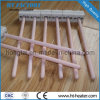 High Temperature S Type Thermocouple