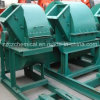 New Type Factory Supplier for Mushroom Wood Mill From China