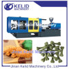 New Condition High Quality Pet Snack Food Machine