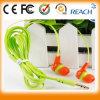 Cheap in-Ear Earphone High Quarlity Prefect Children′s Earphone