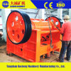 2016 Latest Price Home Made Stone Jaw Crusher