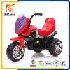 En71 Approved Kids Three Wheel Electric Motorcycle Bike Wholesale