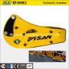 Backhoe Loader Breaker Used in Backhoe Loader Made in China