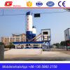 Mini Cement Concrete Batching Plant for Sale (HZS40)