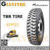 Short Run Series-Radial Truck Tires