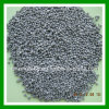 Agriculture Phosphate, Supply of Triple Superphosphate Fertilizer