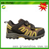 No Lace Low Price Hiking Shoes Boots