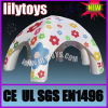 Inflatable Tent (2013-Tent-Wendy-04)