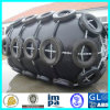 Professional Workboat Rubber Fenders by China Manufacturer