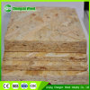 Water Proof OSB 6mm /Melamine Particle Board
