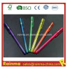 Office Gel Ink Pen with Colorful Color