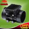 AC-Afs207 Mass Air Flow Sensor for Ford